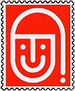 Badische Briefmarken GmbH