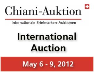 Chiani Auction House
